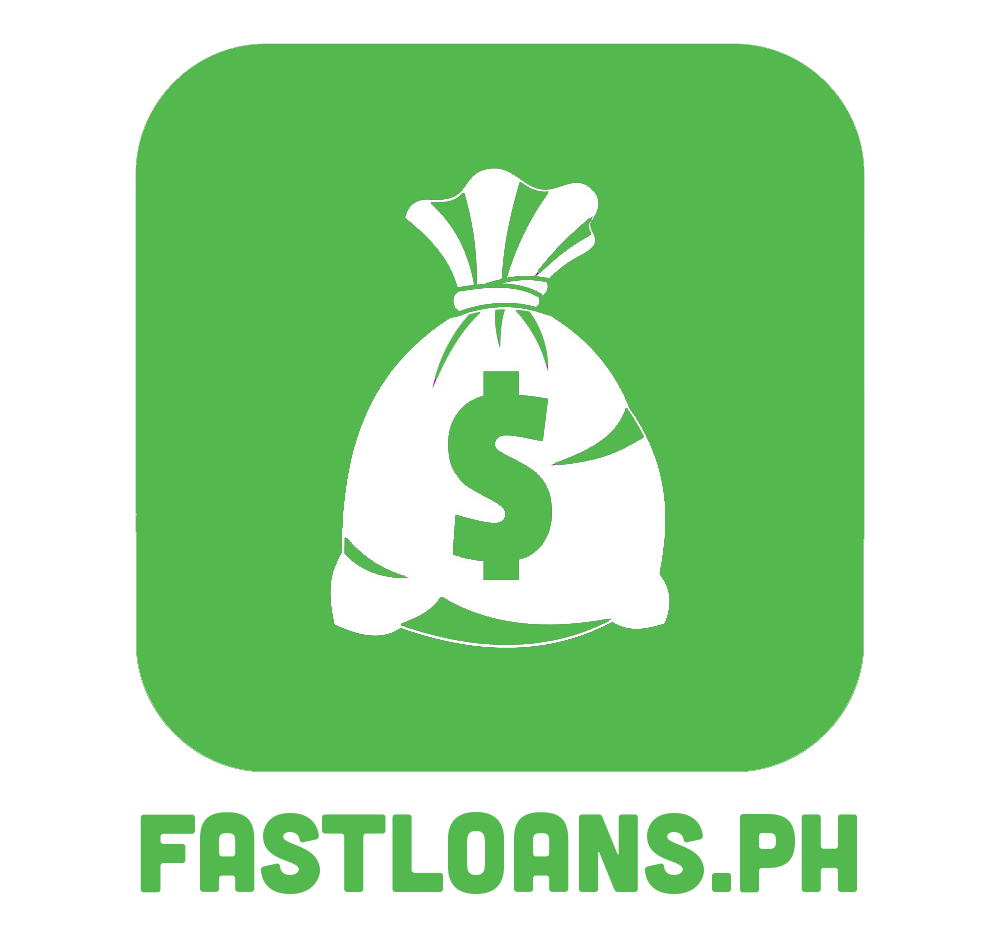 FastloansPH – Your best online loan and financial solutions
